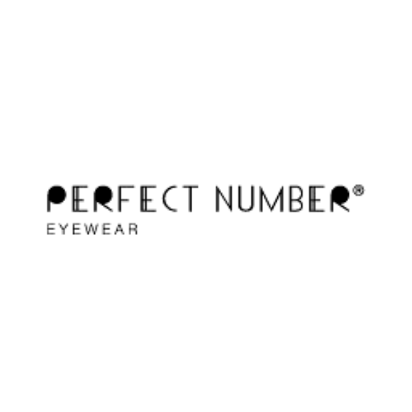 PERFECT NUMBER