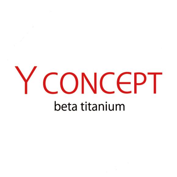 Y concept