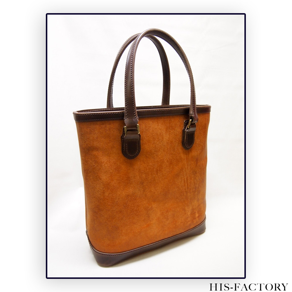 tote_gallery_01