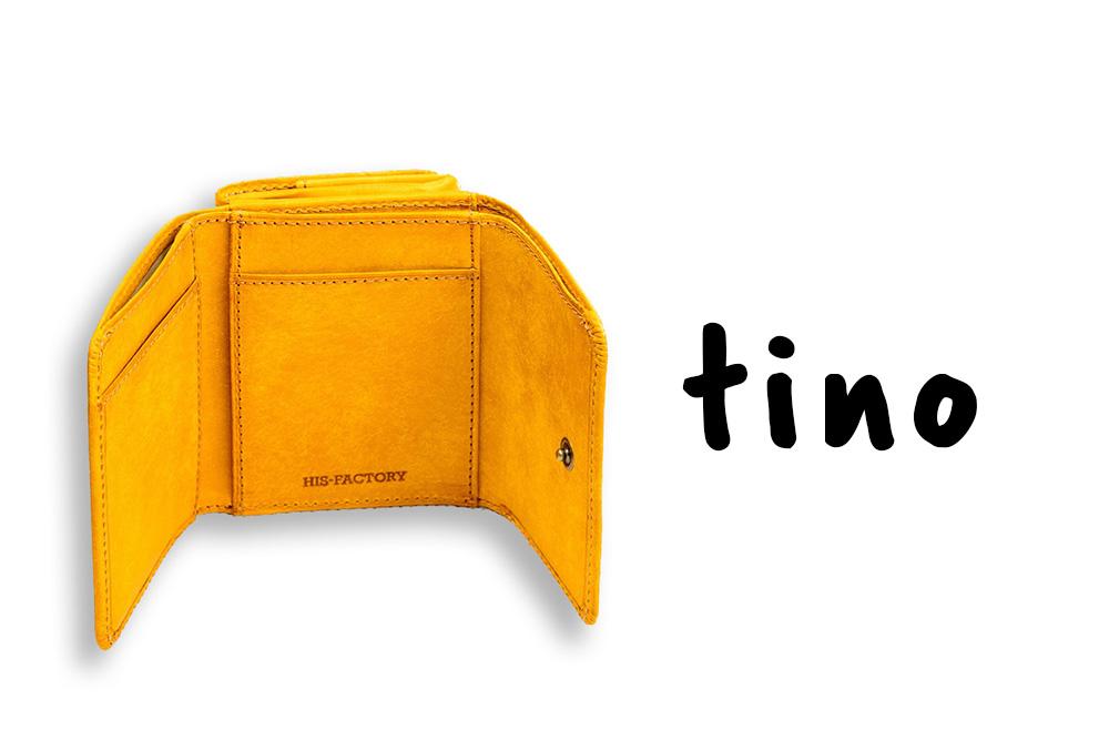 tino_top