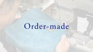 sidebar_order