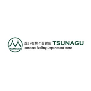 tsunagu