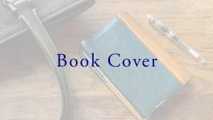 bookcover_1000