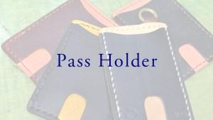 passholder_1000