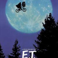 ◎【89点】E.T.【感想/ガイド:心の中にいつでもE.T.を】◎