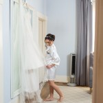 Bride_bridal dress_hisandhersfoto