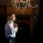 military groom_hisnadhersfoto