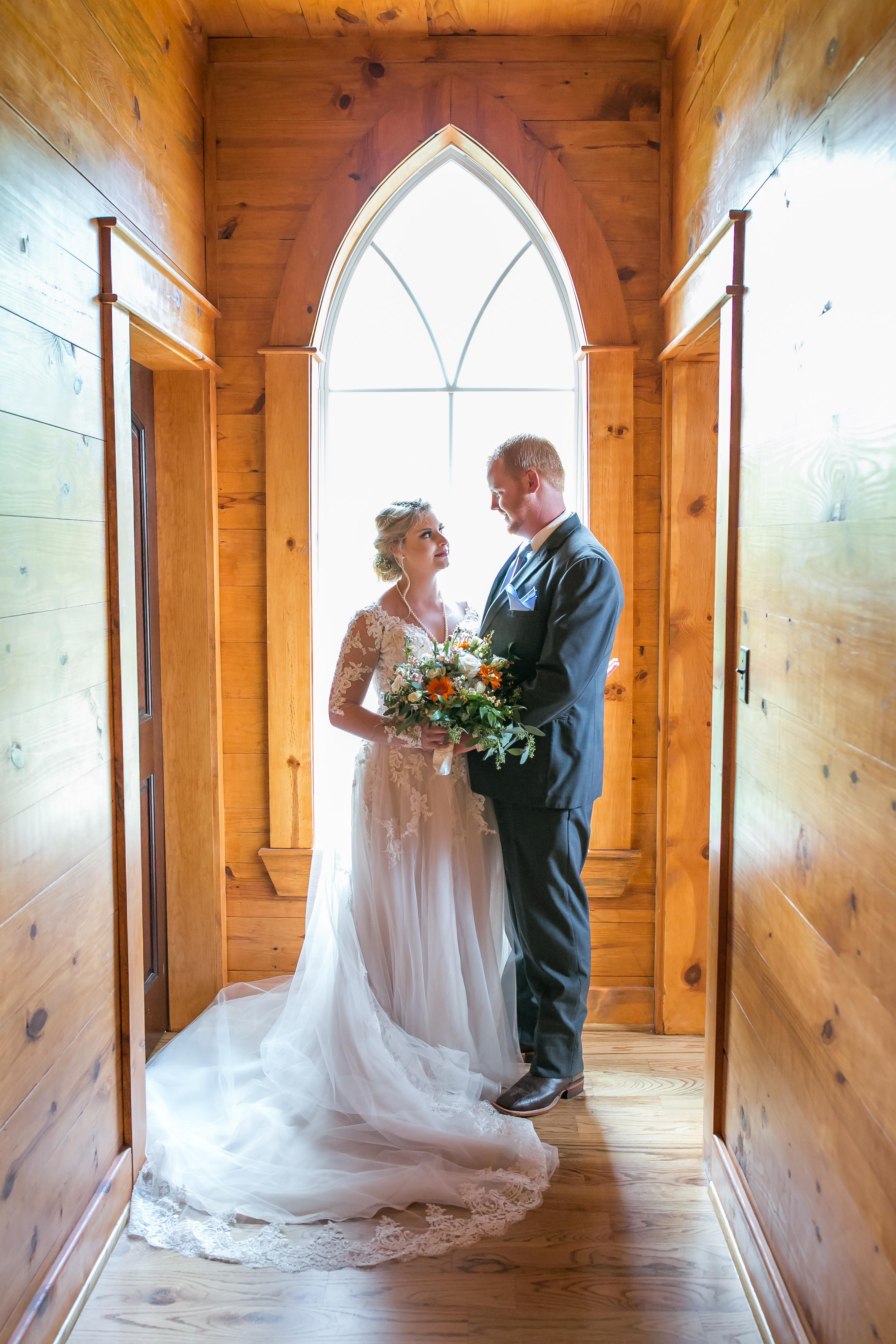 bride & Groom_hisandhersfoto