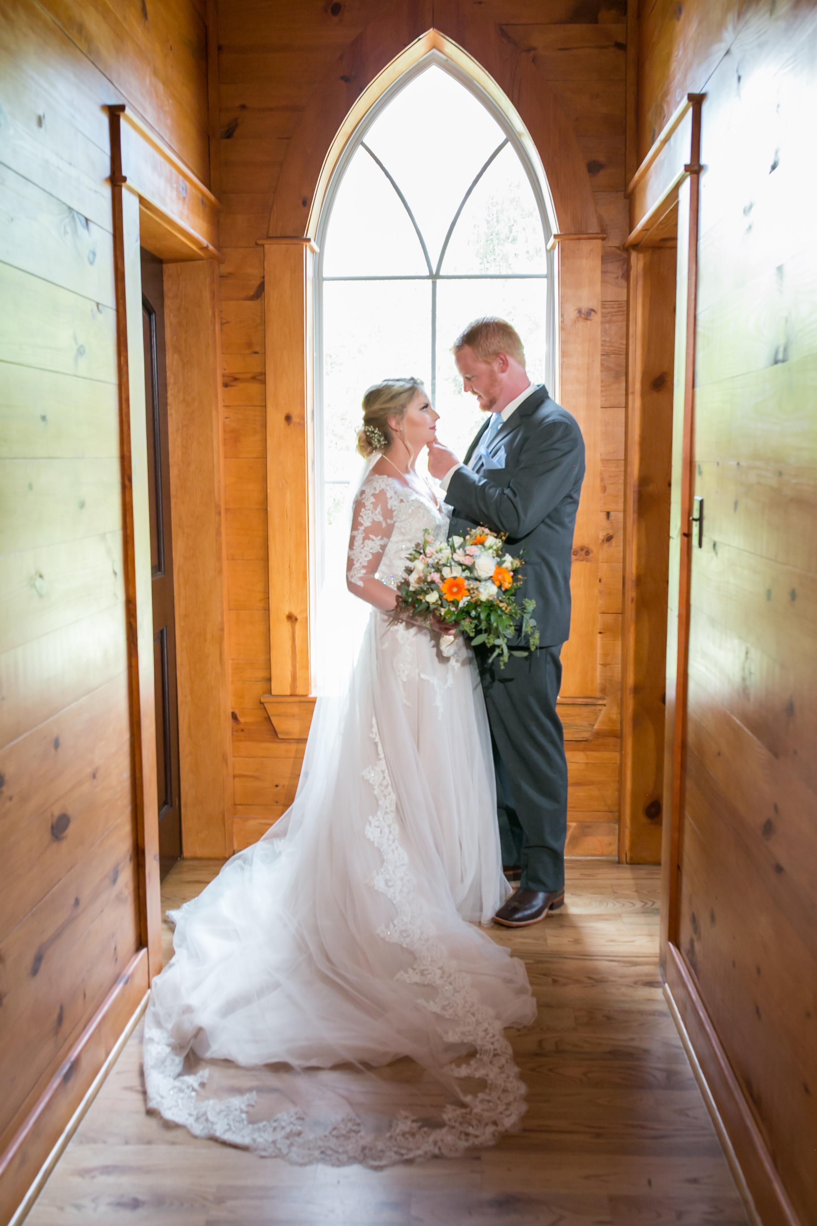 wedding photos_hisandhersfoto