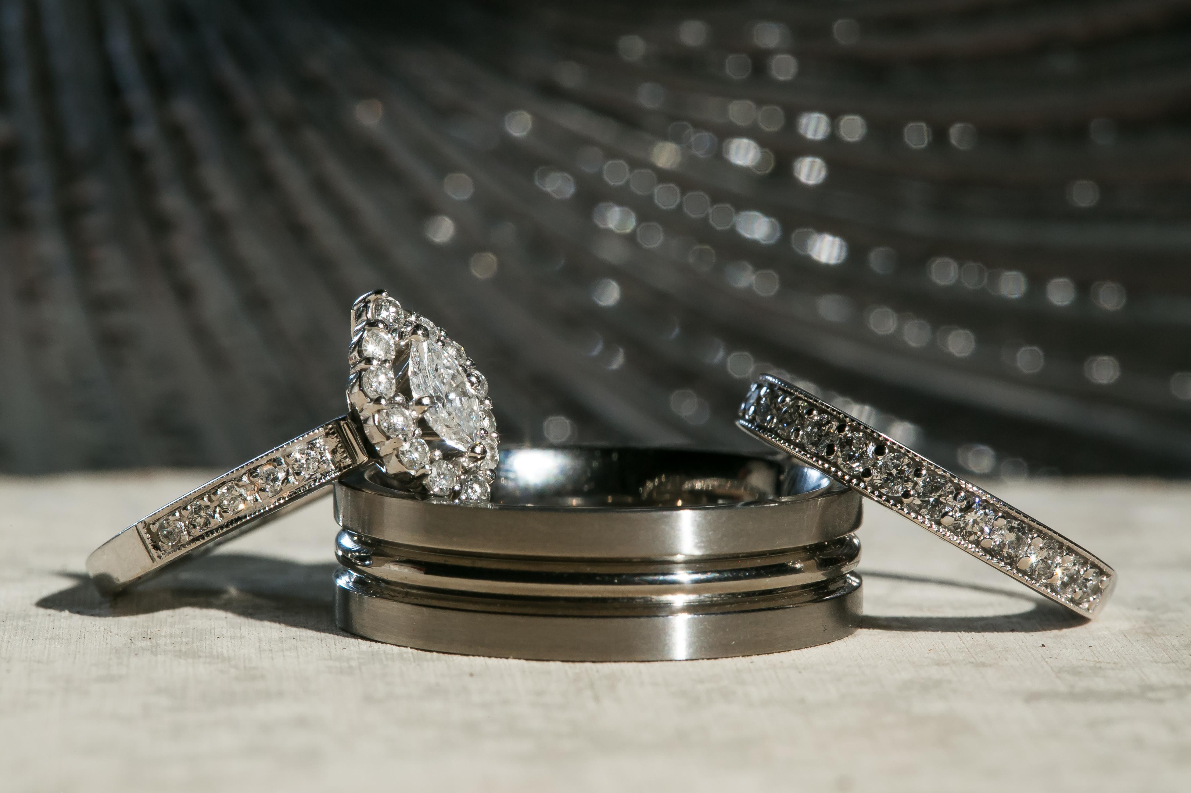 wedding ring_hisandhersfoto