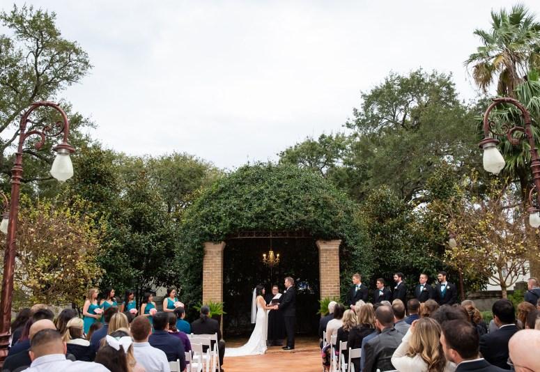 Galveston Texas wedding photography