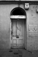 door638