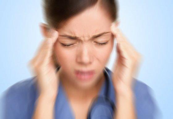 Çene Eklemi ve Yüz Ağrıları Merkezi