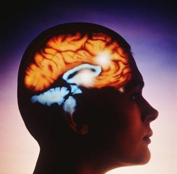 Baş Ağrısı Kliniği