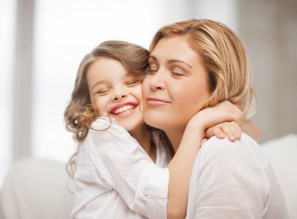 Anneler Gününe Özel Hazırladığımız Check-Up Programlarımız