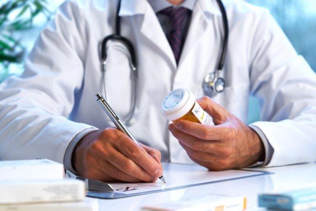 Erkek İnfertilitesinde Tanı Yöntemleri