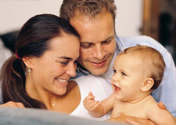 İnfertilite (Kısırlık) Nedir?