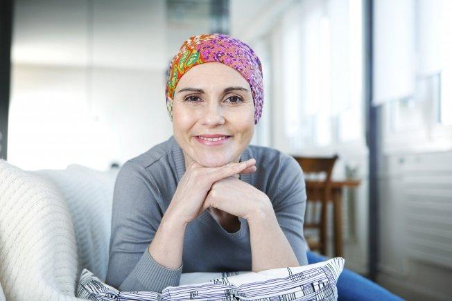 Kadınlarda Sık Görülen Kanser Türleri