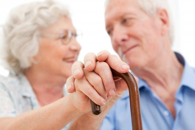 Multipl Skleroz (MS) ve Demyelizan Hastalıklar Kliniği