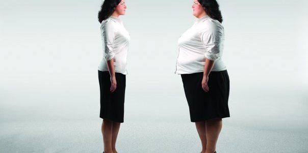 icerik_obezite_ve_metabolik_hastaliklar_cerrahisi