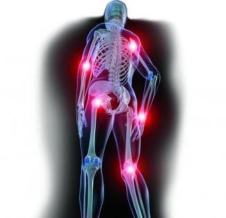 Omurga Hastalıkları (Spondilolizis ve Spondilolistezis)