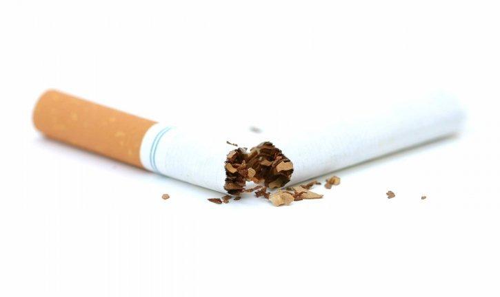 Sigarasız Yaşam Polikliniği