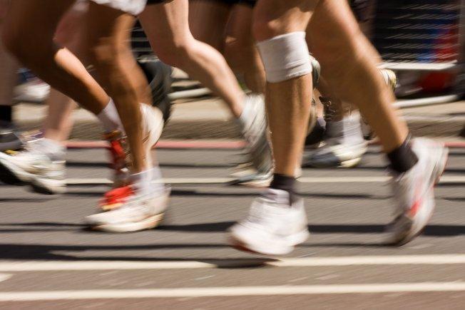 Spor Travmatolojisi ve Eklem Cerrahisi