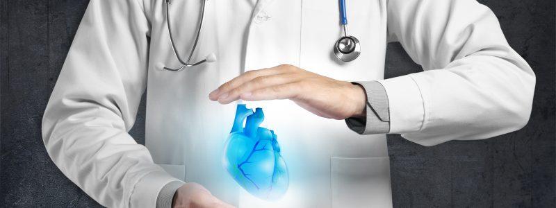 kalp_ve_damar_cerrahi_hisar_hospital