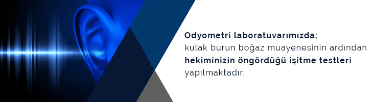 odyo(1)