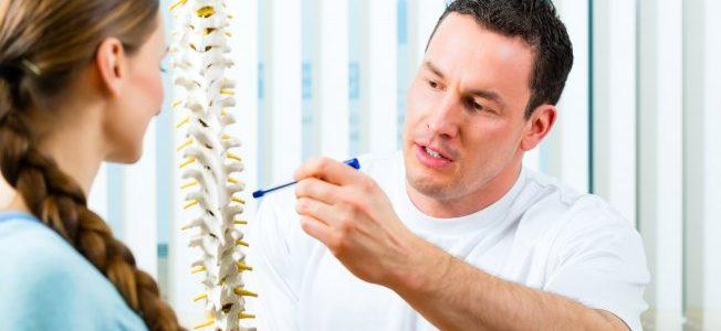 spinal_cerrahi
