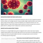 enfeksiyonlar_2