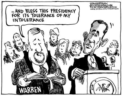 RickWarrenWasserman