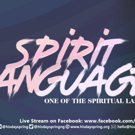 spirit-language-hisdayspring-blessingolamijulo