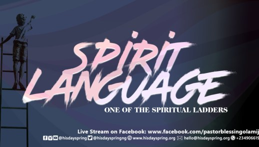 spirit-language-hisdayspring-blessingolamijulo