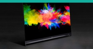 What is Hisense ULED Dual Cell™ Technology?