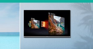 Discover the world of Hisense ULED 8K