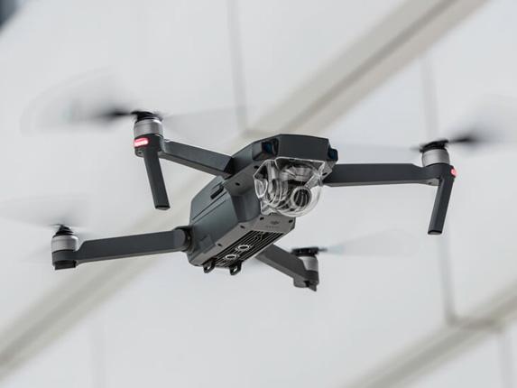 dji-mavic-pro-drone