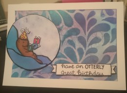 have-an-otterly-great-birthday