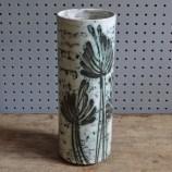 Briglin tall vase