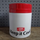 Keep it Cool Thermos flask