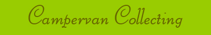 """Campervan Collection"" blog post banner"