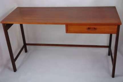 Teak Barn Furniture And Home Decor