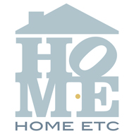 Home Etc badge