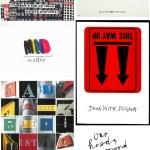 Designer Desire: Alan Fletcher