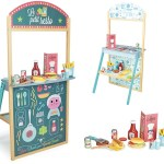 Updating your kids' rooms can be child's play!