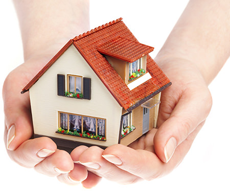 House maintenance – 10 ways to maintain your biggest investment