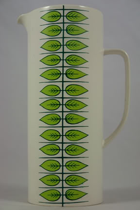 tall jug by Villeroy & Boch