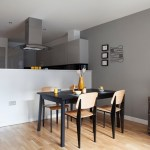 3 Ways to make your home look more spacious