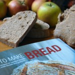 Bookmarks: How to Make Bread
