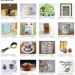 Etsy List: My Cup of Tea